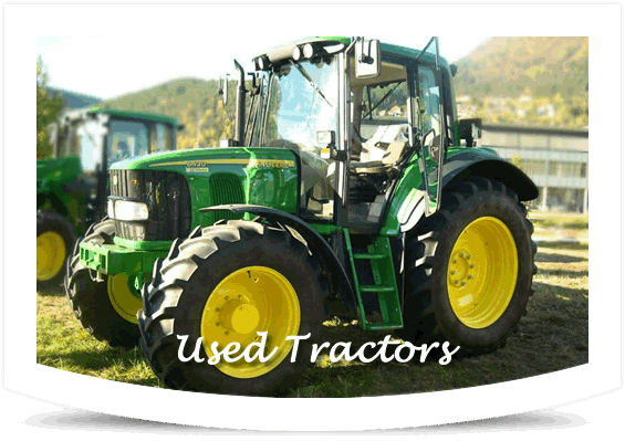 Farm Tractor Electronics : Ford tractor parts ebay electronics cars